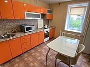 1-комнатная квартира, 49 м², 4/8 эт. Новокуйбышевск