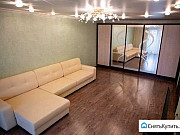 1-комнатная квартира, 53 м², 7/10 эт. Саранск