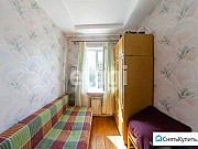 2-комнатная квартира, 33 м², 2/2 эт. Шадринск