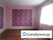 Дом 54 м² на участке 100 сот. Соликамск