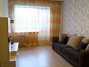 1-комнатная квартира, 36 м², 1/3 эт. Майма
