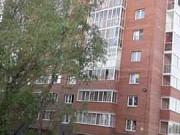 1-комнатная квартира, 41 м², 9/14 эт. Омск