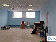 Офисное помещение, 61.5 кв.м. Мелеуз