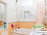 1-комнатная квартира, 33 м², 1/4 эт. Томск