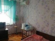 3-комнатная квартира, 62 м², 3/5 эт. Энем