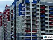 1-комнатная квартира, 42.5 м², 7/10 эт. Брянск