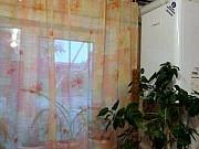 Дом 42 м² на участке 4 сот. Шадринск
