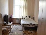 Комната 16 м² в 4-ком. кв., 4/5 эт. Санкт-Петербург