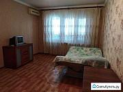 1-комнатная квартира, 41 м², 1/9 эт. Астрахань