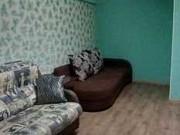 1-комнатная квартира, 30 м², 4/5 эт. Рубцовск