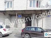 Помещение на 1 этаже, 119.6 кв.м. Черкесск