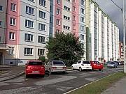 2-комнатная квартира, 49 м², 8/10 эт. Курган