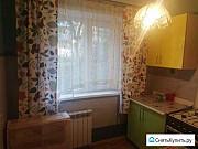 2-комнатная квартира, 47 м², 1/5 эт. Самара