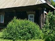 Дом 48 м² на участке 19 сот. Волга