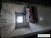 2-комнатная квартира, 99 м², 1/8 эт. Нальчик