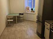 1-комнатная квартира, 51 м², 1/9 эт. Киров