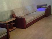 2-комнатная квартира, 67 м², 7/12 эт. Самара