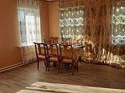 Дом 100 м² на участке 4.2 сот. Брянск