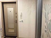 1-комнатная квартира, 33 м², 4/5 эт. Саранск