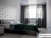 2-комнатная квартира, 54 м², 3/7 эт. Волгоград