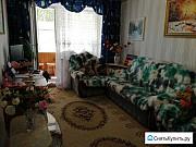 2-комнатная квартира, 49 м², 2/9 эт. Курган