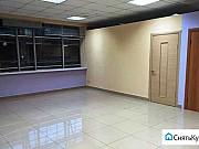 Продам офисное помещение, 77.4 кв.м. Екатеринбург