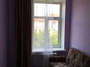 Комната 10 м² в 4-ком. кв., 5/5 эт. Санкт-Петербург