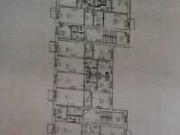 2-комнатная квартира, 52 м², 2/2 эт. Орёл