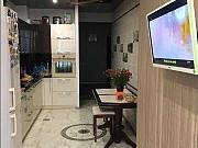 1-комнатная квартира, 42 м², 19/22 эт. Кострома