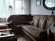 2-комнатная квартира, 53 м², 2/4 эт. Электроизолятор