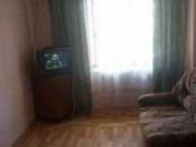 Комната 12 м² в 1-ком. кв., 4/9 эт. Курск