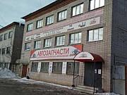 Помещения 167 м кв отдельный вход Вологда