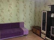 1-комнатная квартира, 32.1 м², 3/5 эт. Орёл