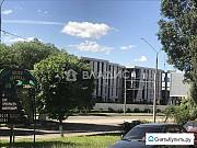 Продам помещение свободного назначения, 60 кв.м. Владимир