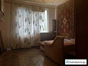 Комната 12 м² в 2-ком. кв., 2/5 эт. Санкт-Петербург