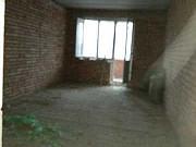 1-комнатная квартира, 71 м², 3/6 эт. Баксан