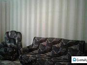 1-комнатная квартира, 29.1 м², 2/9 эт. Нижний Новгород
