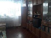 2-комнатная квартира, 42.5 м², 2/5 эт. Самара
