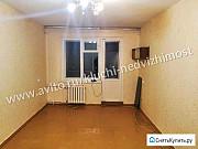 1-комнатная квартира, 32 м², 5/5 эт. Липецк