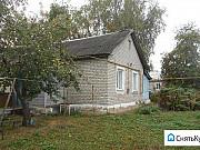 Дом 58 м² на участке 8 сот. Михайлов