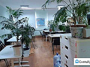 Офисноe помещение 65 кв.м Уфа