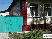 Дом 46 м² на участке 2 сот. Большое Нагаткино