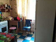 1-комнатная квартира, 32 м², 1/9 эт. Липецк
