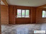 Дом 150 м² на участке 13.3 сот. Черноголовка