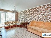 2-комнатная квартира, 52.7 м², 3/9 эт. Ульяновск
