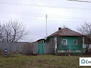 Дом 41.8 м² на участке 17 сот. Глушково