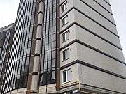 3-комнатная квартира, 94 м², 8/9 эт. Псков