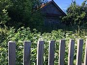 Дом 36 м² на участке 17 сот. Ульяновск