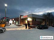Рынок Торговое помещ, 300 кв.м. (от 1 до 300 кв. м) Мончегорск
