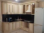 1-комнатная квартира, 58 м², 4/10 эт. Каспийск